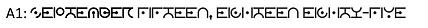 Wheres Alie Clue Conversions_medium_date