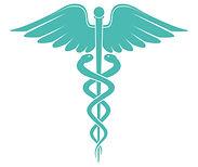 symbol-of-caduceus.jpg