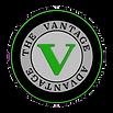 Vantage-Advantage-Logo.png