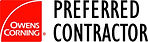 Owens-Corning-Preferred-Roofing-Contract