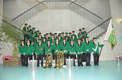 2013 nouveaux uniformes