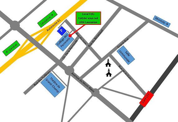 Plan local.JPG