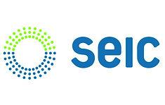 logo-SEIC.jpg