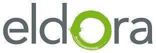 Logo Eldora jpeg.jpg