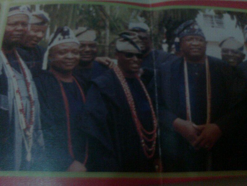 From left Gbegande Obiri Giwa Ebumawe.jpg
