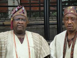 Ebumawe of AgoIwoye and Alaperu of Iperu.jpg