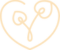 icons nude jar(beige).png