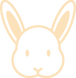 Crulty free(beige).png