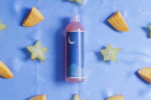 Starfruit & Mango