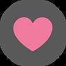 Handmade w love icon.png