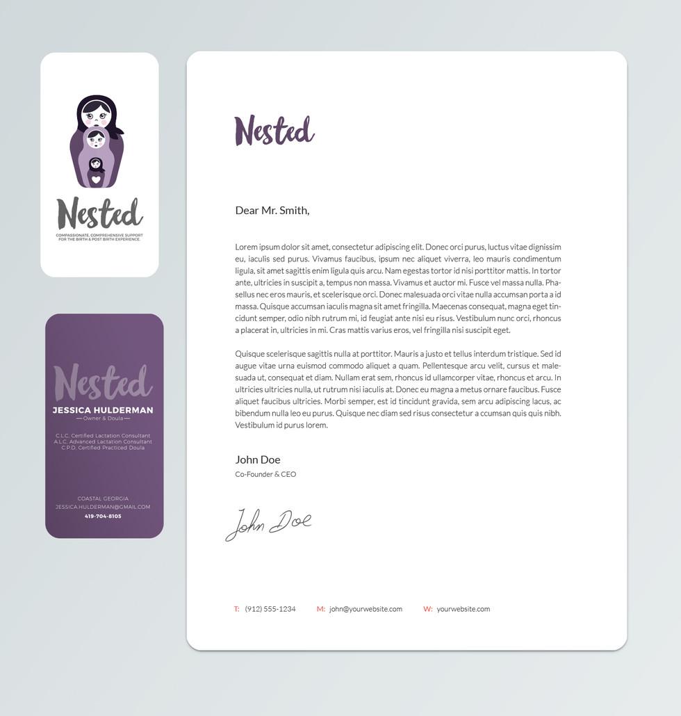 nested.jpg