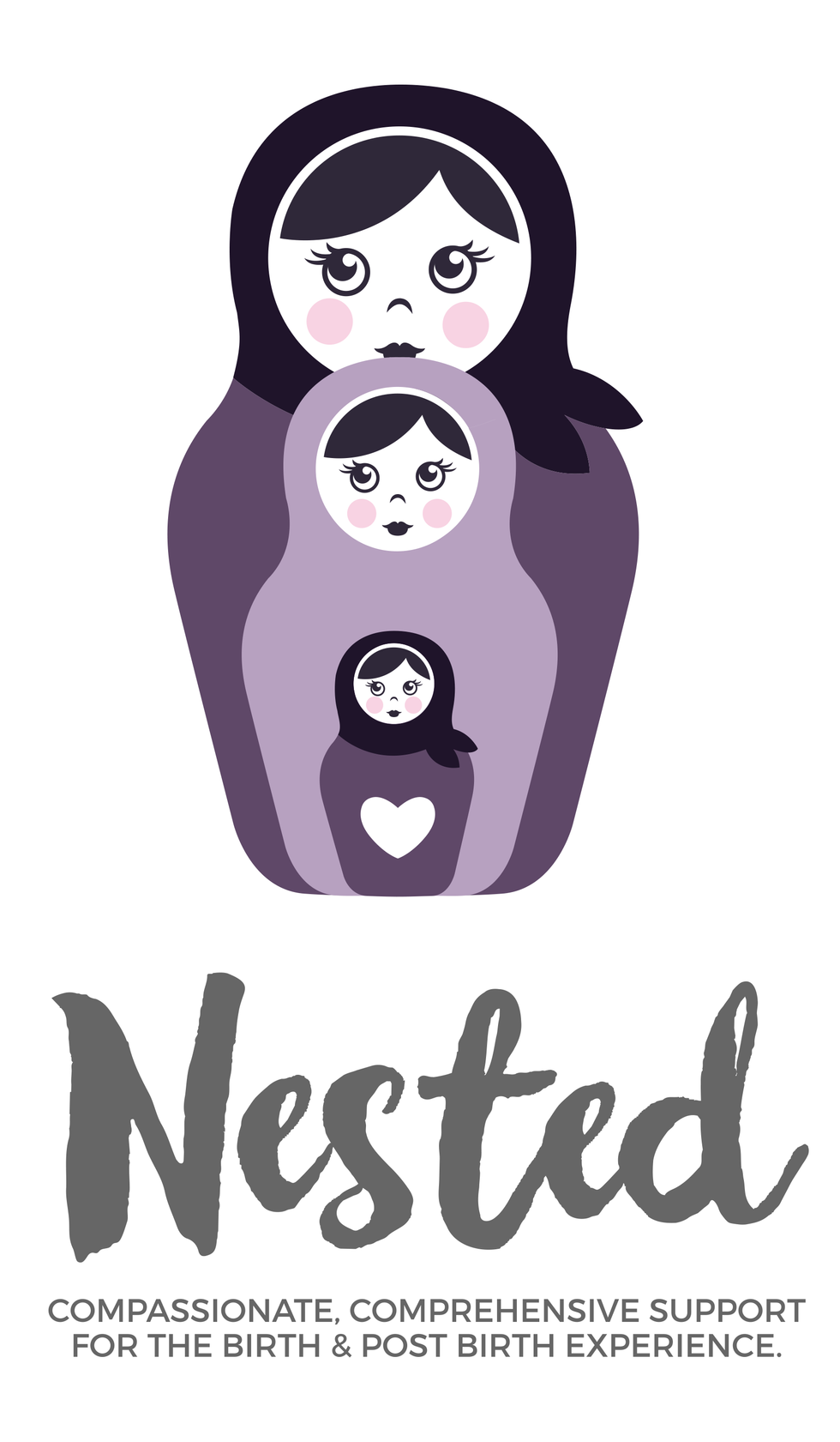 nested2.png
