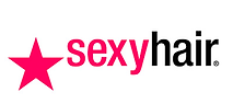 sexy-hair.png