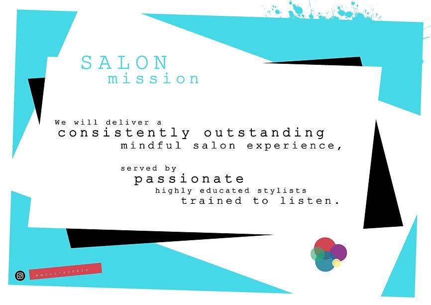 McCrory Hair Salon Mission [Web].jpg