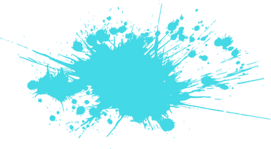 splatter blue new.png