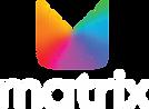 Matrix-2021-Logo-Vertical-Rainbow-Icon-W