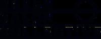 logo-image_300x.png