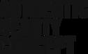 authentic-beauty-concept-logo.png