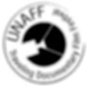 UNAFF Logo