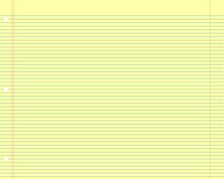 1125px-Looseleaf_Legal_Pad_Background.svg.png