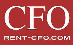 Rent CFO.jpg