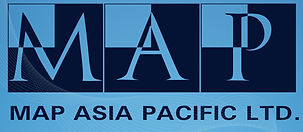 MAP logo Blue.jpg