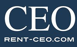 Rent CEO.jpg