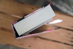 portrait-box