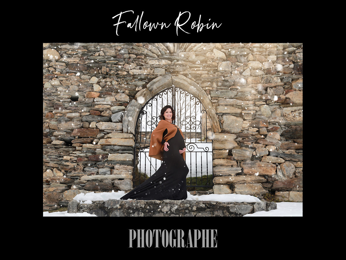 fallownrobinphotographe.jpg