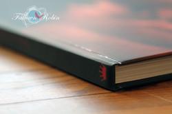 book tranche