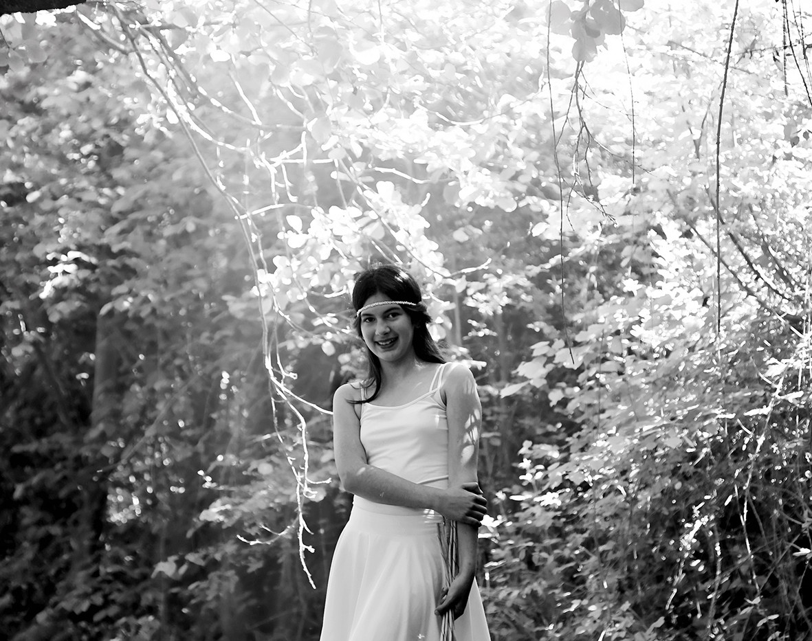 Fallown Robin Photographe.jpg