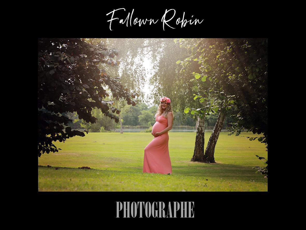 fallownrobinphotographe