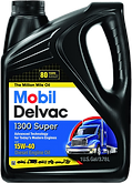 mobil delvac 15w40_edited.png
