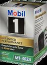 mobil 1 filter box_edited.png