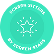 screen sitters.png