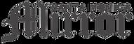 sm-mirror-logo.png
