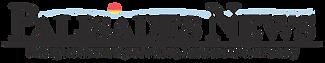 palisades-news-logo.png