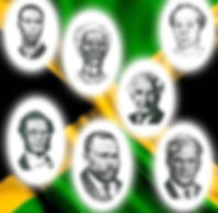 Jamaica-National-Heroes.jpg