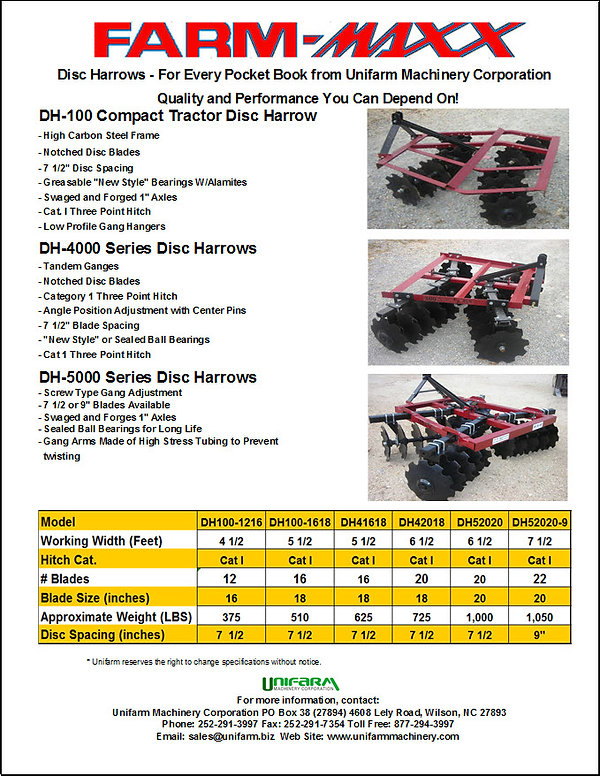 Disc harrow brochure picture.jpg