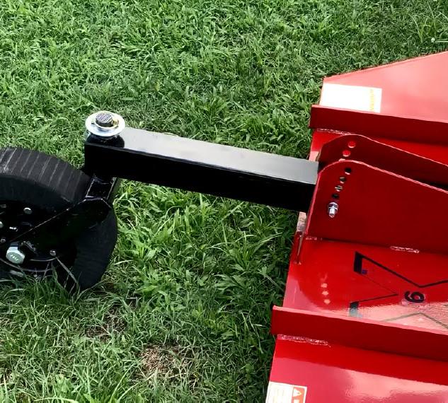 Agri-X Cutter Tail Wheel.jpg