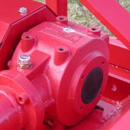 FFM-220 Gear Box Close Up.jpg