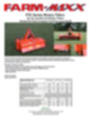 Brochure JPEG.jpg