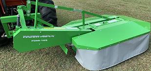 drum mower with grey tarp.jpg