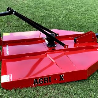 Agri-X Cutter Side View.jpg