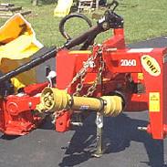 disc mower hitch.jpg