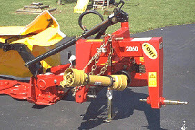 disc mower hitch.jpg