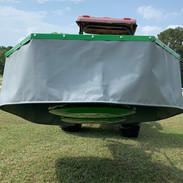 Farm-Maxx Drum Mower FDM-165