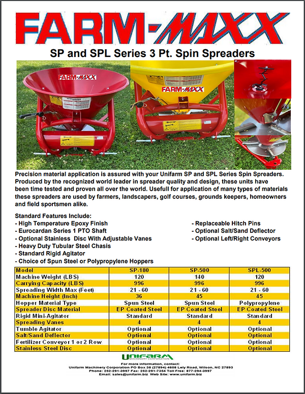SP Spreader Brochure, Sept 22, 2020.png