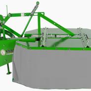 Farm-Maxx FDM-135 Mini