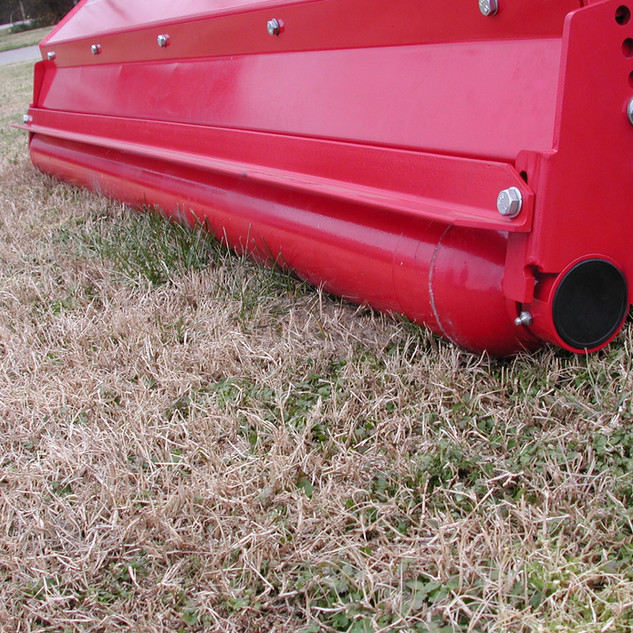 FFM-220 Rear Roller.jpg
